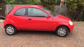 Ford KA for sale only £530