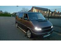 Vw t4 1.9 800 special