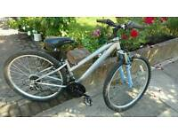 Apollo bicycle for sale