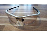 Rudy Project Rydon sunglasses - excellent condition!