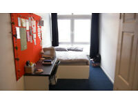 Rooms to let in Sheffield (S1) All bils INCLUDED.