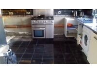 RANGE MASTER GAS COOKER ON SALE AT COLINDALE