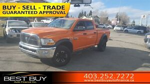 2012 Ram 3500 **Spring Sale** May 2nd to 7th