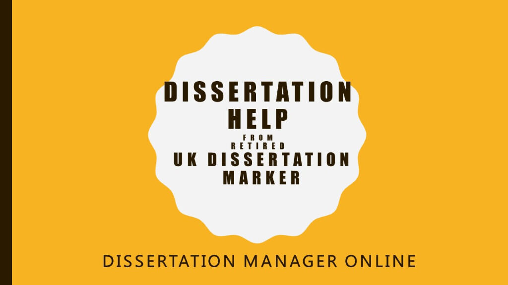 help with phd dissertation Give life to your dissertation for students to get in touch with writers the web has allowed tens of thousands of people to find help for their phd thesis online.