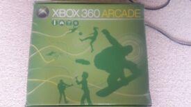 Xbox 360 + Disney Infinity + Kinect