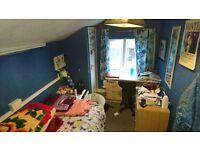 Single Room - Reading West - Near Tesco Extra