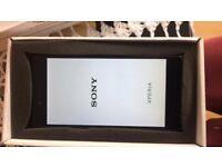 Sony Xperia Z5 Premium Locked to EE
