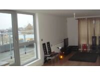 Luxury Two Bedroom Flat for Rent - Available near Alperton, Wembley