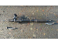 Honda Integra DC2 Power Steering Rack Civic EG EK EK9 B16 B18 K20 H22 VTEC Engine SiR VTI Type R