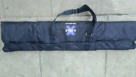 X sport pole easy fited professional debcing pool a lot funn for couple !can deliver or post