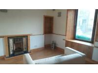 Anstruther lovely one bedroom flat AVAILABLE NOW