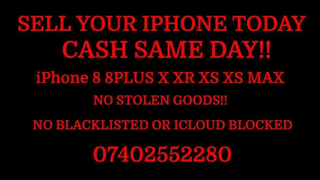 Iphone 8 plus | in Stratford, London | Gumtree