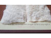 WARMING BOOTIES Size 4-6 Chritmas Gift?