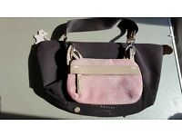 Genuine Radley bag, new