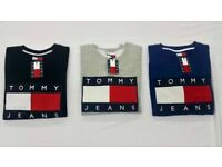 Tommy Hilfiger Jumpers
