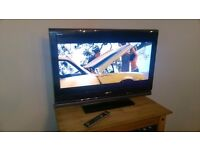 "Sony KDL-32V4000 - 32"" Widescreen HD Ready Bravia LCD TV"