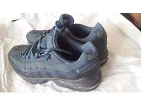 Nike air max 95 size 5.5