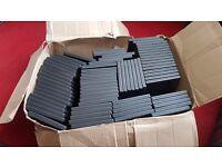 71 DVD Cases