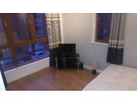 NICE DOUBLE ROOM TO LET NEAR TESCO ANTRIM ROAD