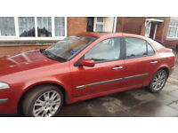 mot until 2019 new clutch car battery not very old clean tidy car