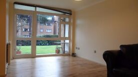 2 bedroom Ground floor flat Beckenham