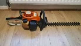 Stihl HS45 Hedge Cutter