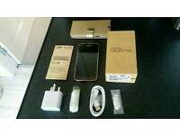 Samsung Galaxy S5 in fully working and Excellent condition