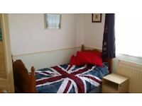 Lodger Wanted for Well Appointed Double bedroom £475/month + £475 deposit