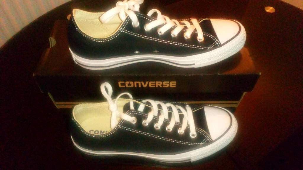 buy converse eltham