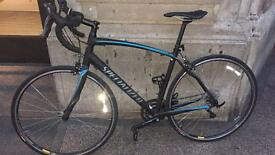 2015 Specialized Sectuer 56cm