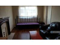 1 bedroom flat in Quarry Bank, West Midlands, DY5 (1 bed)