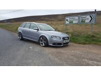 Alloys styling 132. r19 225/35 back. 115/35 front. Bmw Audi Passat.