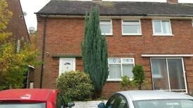 Three Bedroom House to Rent in sought after area of Wolverhampton (WV4 4RJ)