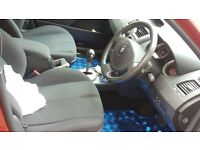 AUTOMATIC RENAULT MEGANE 1.6 FOR SALE