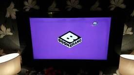 """42"""" Philips tv"""