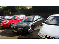 black rover 1800 mg zt for sale