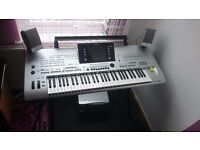Yamaha tyros 3 for sale