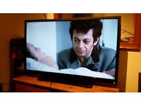 40' Toshiba Full HD LED TV with freeview, offer!!!