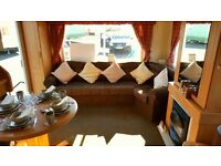 Wow Cheapest Holiday Home On the West Coast Of Scotland On A 12 Month Season Park