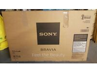 "32"" HD Sony Bravia TV [KDL-32W706B]"