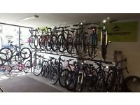 bikes for sale,,,,,, cycleform.