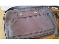 Genuine Marc jacobs designer handbag