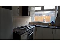 STUNNING TWO BEDROOM HOUSE TO LET
