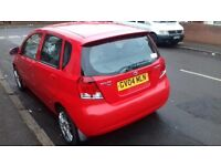 ☆☆ BARGAIN - DAEWOO KALOS - LOW MILES - MUST LOOK!! ☆☆