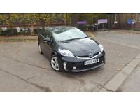 Toyota Prius Sale UBER PCO Ready T Spirit 2013 Low Mileage