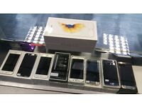 SAVE £80! (with Receipt) SEALED Brand New FACTORY UNLOCKED Apple iPhone 6S *64GB* GOLD