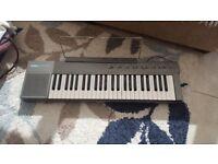 Yamaha PSR-15 Keyboard