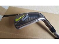 Brand New Nike Vapor Fly Golf Iron Set (4-PW)