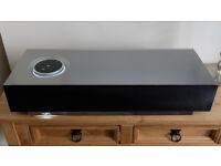 NAIM Mu So (muso) Wireless Music System Tidal Spotify Bluetooth