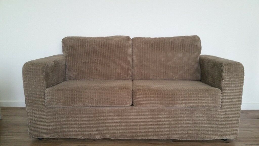 Gumtree somerset sofa bed for Sofa bed yeovil